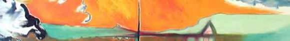 post-painting-zen-dive-700x85