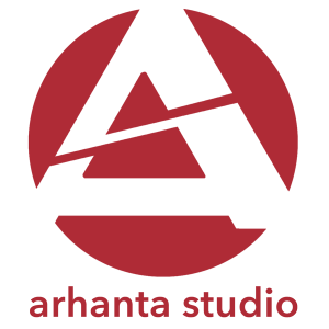 arhanta_studio_logo_600x600