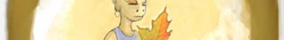 post-sketch-acorn-700x85