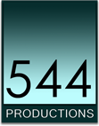 544 Productions