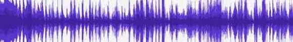 post-music-tone4-11-11-11-700x85