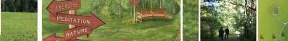 post-illustration-ergogreen-acres-700x85