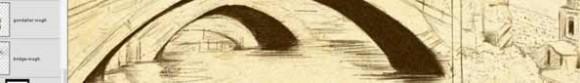 post-illustration-under-venetian-bridge-700x85