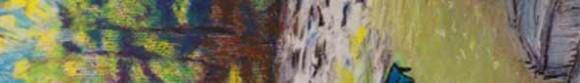 post-illustration-first-dam-scene-700x85