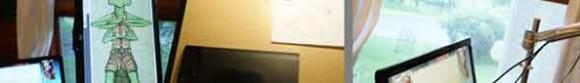 post-studio-monitor-arm-700x85