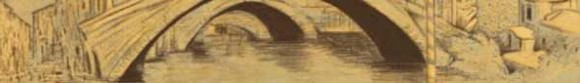 post-illustration-keyrow-tours-camilo-graphics-700x85