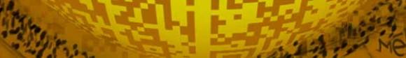 post-sketches-qr-code-fun-camilo-graphics-700x85