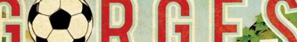 post-illustration-gorges-classic-camilo-graphics-700x85