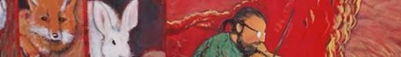 post-painting-marvellous-musician-camilo-graphics-700x85