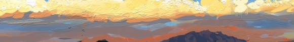 illustration graphic novel development camilo graphics ithaca ny