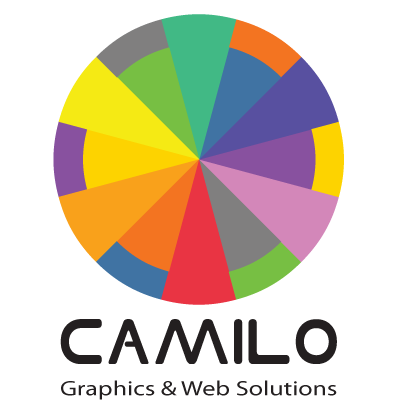 Digital Art and Illustration, Logo and Web Design by Camilo Graphics and Web Solutions, Creative Design Ithaca NY