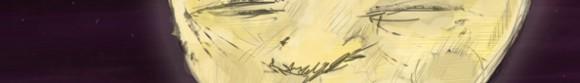 post-illustration-moonlight-waltz-panel8-700x85