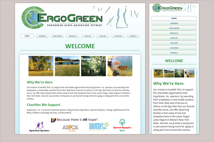ss-camilo-graphics-web-ergogreen-acres-700x466
