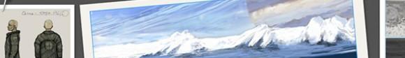 post-camilo-nascimento-olimax-deep-deep-blue-screenshot