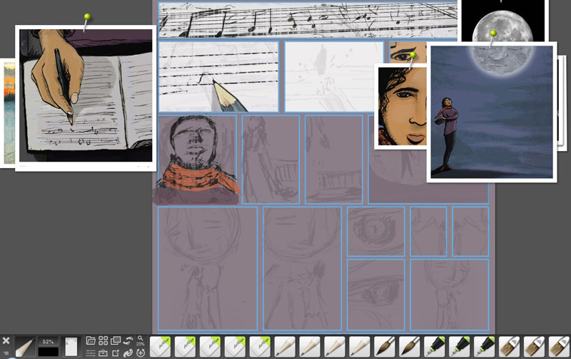 moonlight-waltz-screenshot-progress-03-25-2014-camilo-nascimento
