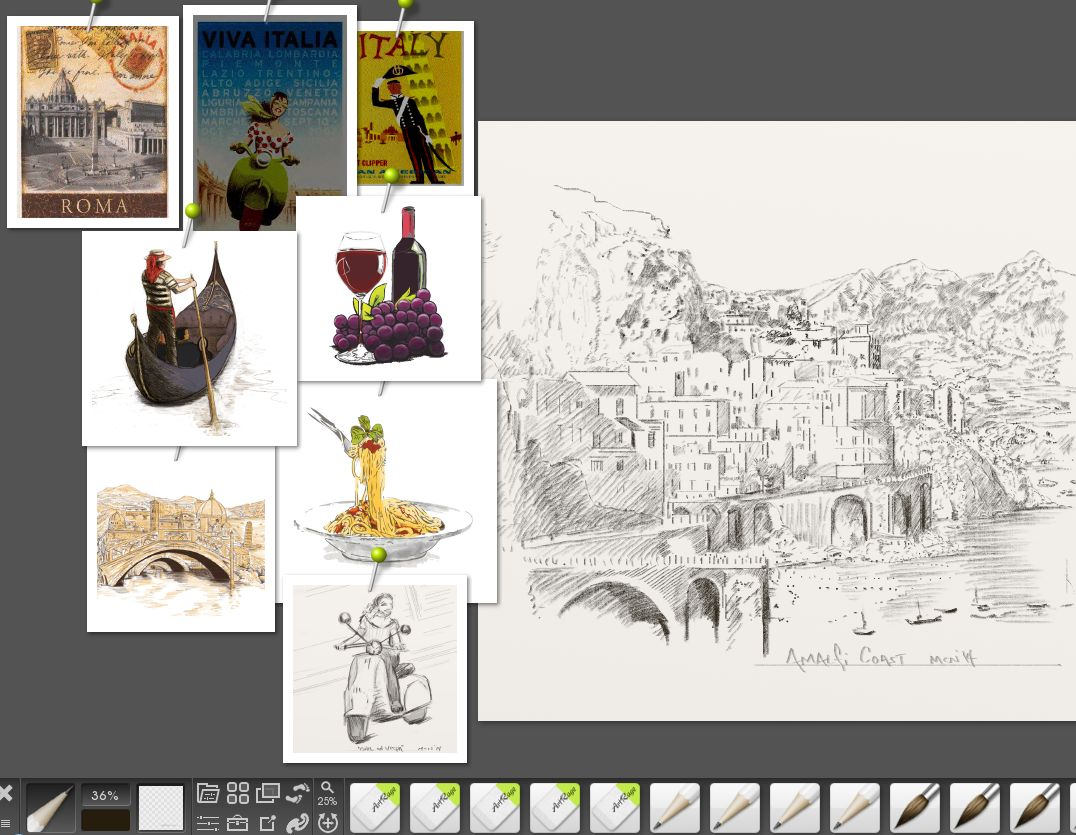 screenshot-krt-amalfi-sketch-by-camilo-3-11-14