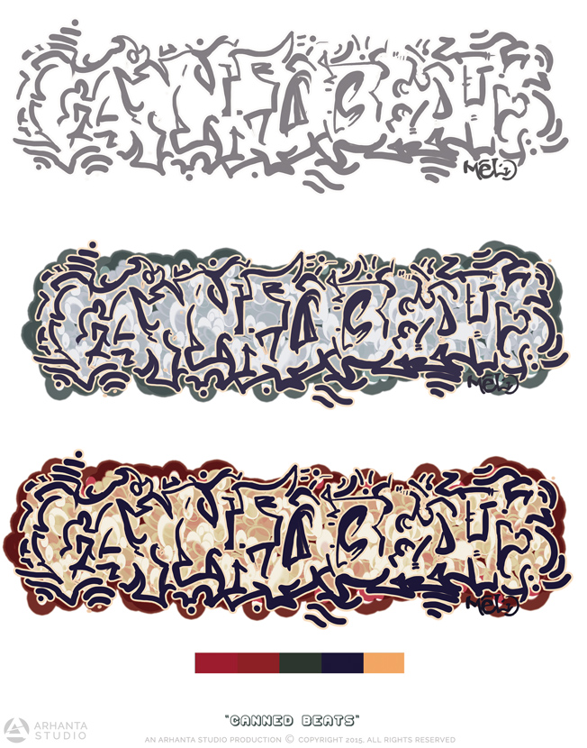 canned-beats-art-by-melo-nas-sep-2015