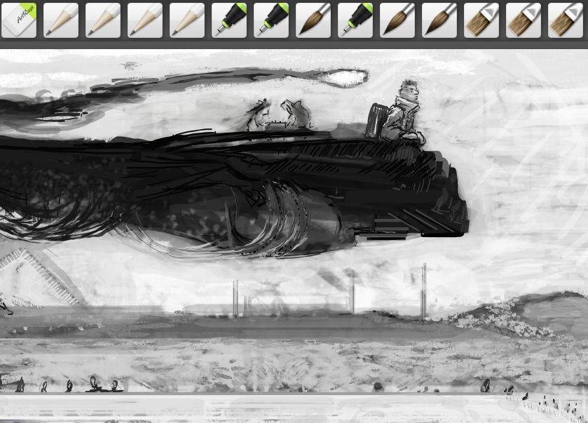 screenshot-det-perch-camilo-nascimento-9-16-15