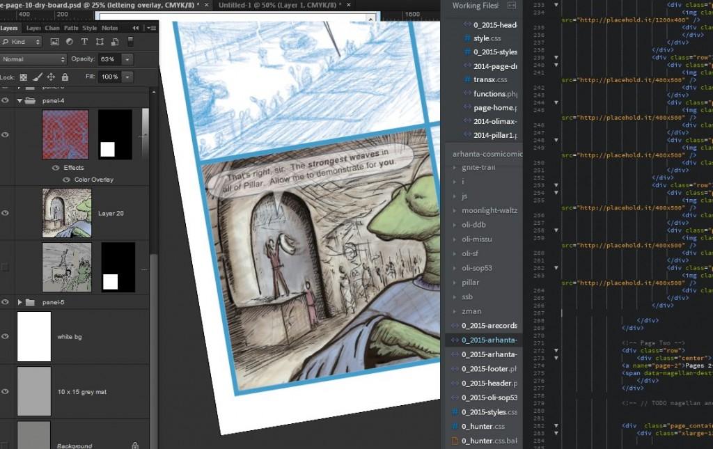 screenshot-pillar-progress-page10-camilo-nascimento-12-8-14