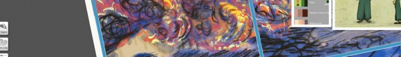 screenshotpillar-book1-page-7-artrage-process-camilo-nascimento