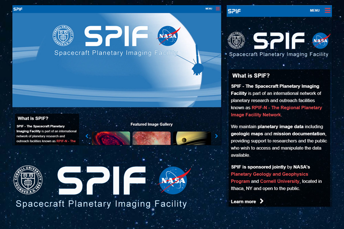 ss-camilo-graphics-web-spif2017